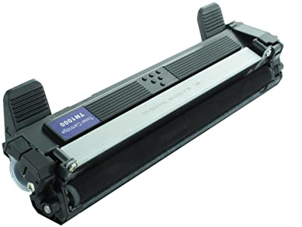 Tóner Compatible Brother TN1050 para impresora HL-1110, DCP ...