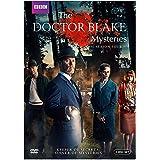 Doctor Blake: Season Four
