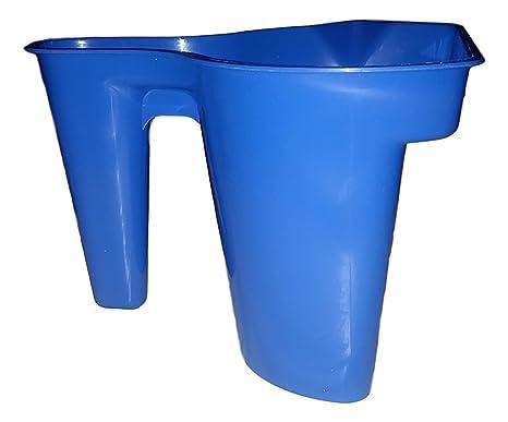 Paint Trim Cup