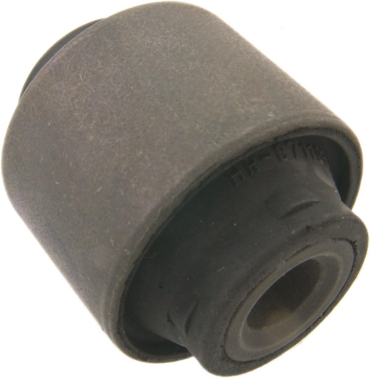 "Speedflow 3//8/"" 10mm Barb to Metric M12 x 1.5 Push On Hose Fitting 414-M12-06"
