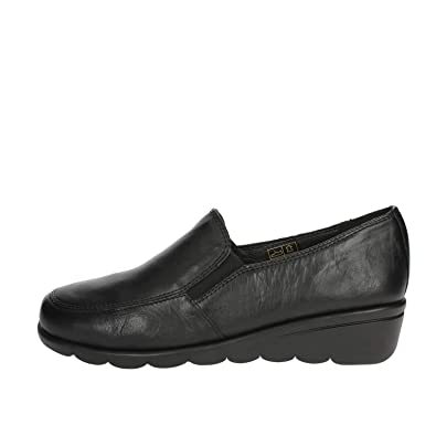 e65af0a4beaf62 Cinzia Soft IV9170-MP 001 Mokassin Damen  Amazon.de  Schuhe ...