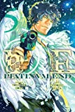 Platinum End, Vol. 5