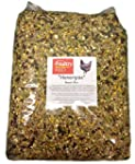 "5kg Poultry ""Hi-Energy"" Boost Mix - C..."
