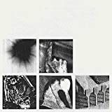 Nine Inch Nails - Bad Witch * (CD)