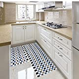 Eanpet Kitchen Rugs Sets 2 Piece Kitchen Floor Mats
