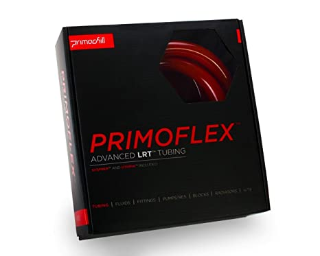 primoflex advanced lrt 7 16in id x 5 8in od tubing bundle