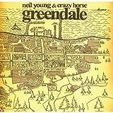 Greendale (Int'l Release)