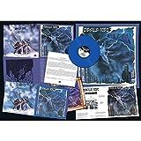 Manilla Road: Invasion (Ltd.Blue Vinyl) [Vinyl LP] (Vinyl)