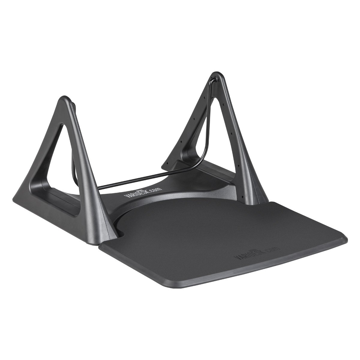 VARIDESK - Standing Desk Anti-Fatigue Comfort Floor Mat – ActiveMat Rocker