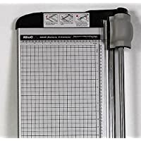 Professional Rotary Paper Cutter Trimmer 26″ Model 3020 KWTrio