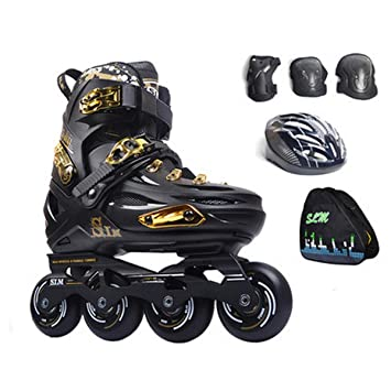 Amazon.com: Rollerblades, patines enrollables, patines en ...