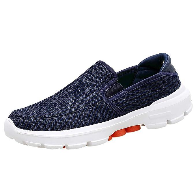 precio competitivo 7b50b 78308 Zapatillas decathlon hombre | Zapatillas para todos los ...