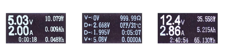 Hard-to-Find Fastener 014973440381 Smooth Socket Cap Screws 5//16-24 x 7//8 Piece-10