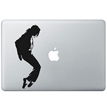 Image result for Michael Jackson apple skin