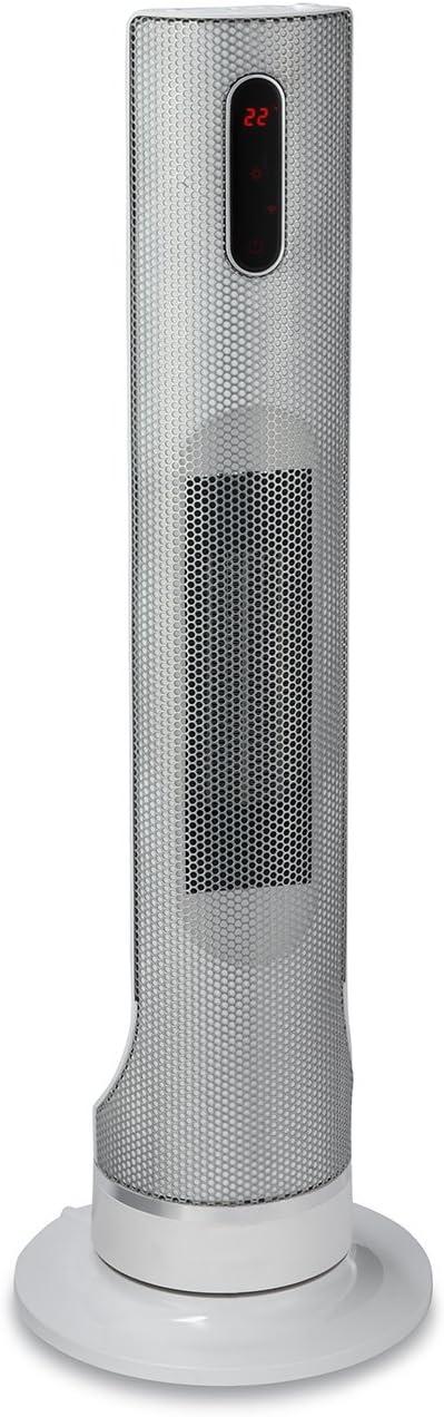 Crane EE-8083 Tower Heater