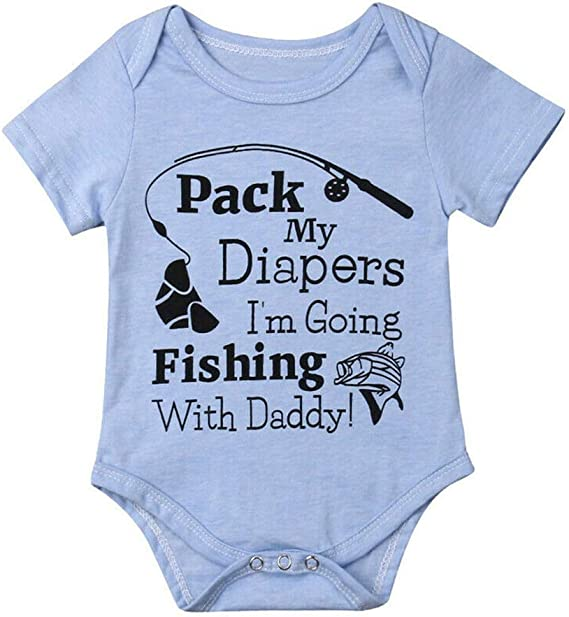 Navy Blue Bodysuit Baby Boy Shorts Baby Boy Summer Outfit Nautical Theme Shorts And Hat Fishing Buddy Gender Reveal Baby Boy Outfit