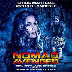 Nomad Avenged