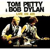 Live on Air / Radio Broadcast 1986