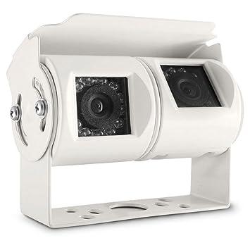 kostenlose Doppelkamera