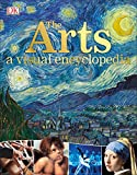 The most visual and comprehensive encyclopedia for children that charts the evolution of the world's greatest cultural achievements in painting, sculpture, photography, music, and dance, supporting the arts in STEAM education. Ki...