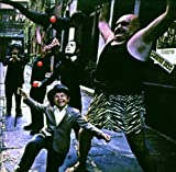Strange Days by DOORS