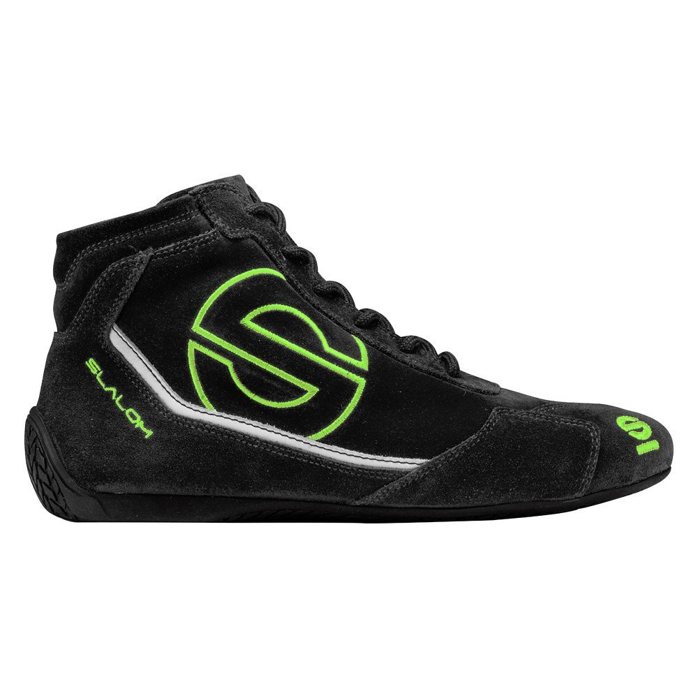 Sparco 00123539NRVF Shoes