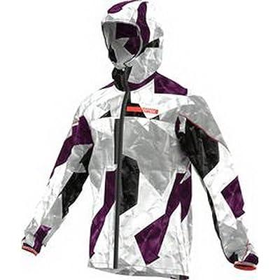 adidas Terrex Agravic Wind Jacket