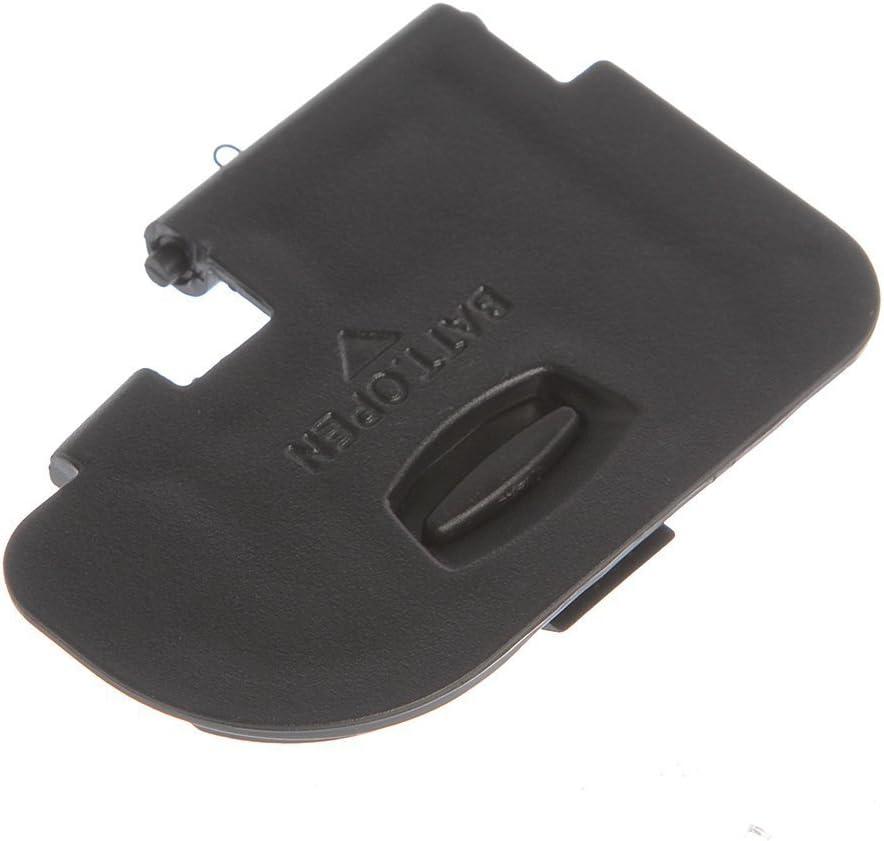 FOTGA Camera Battery Terminal Cover Door for Canon EOS 5D Mark III Lid Cap DSLR Camera