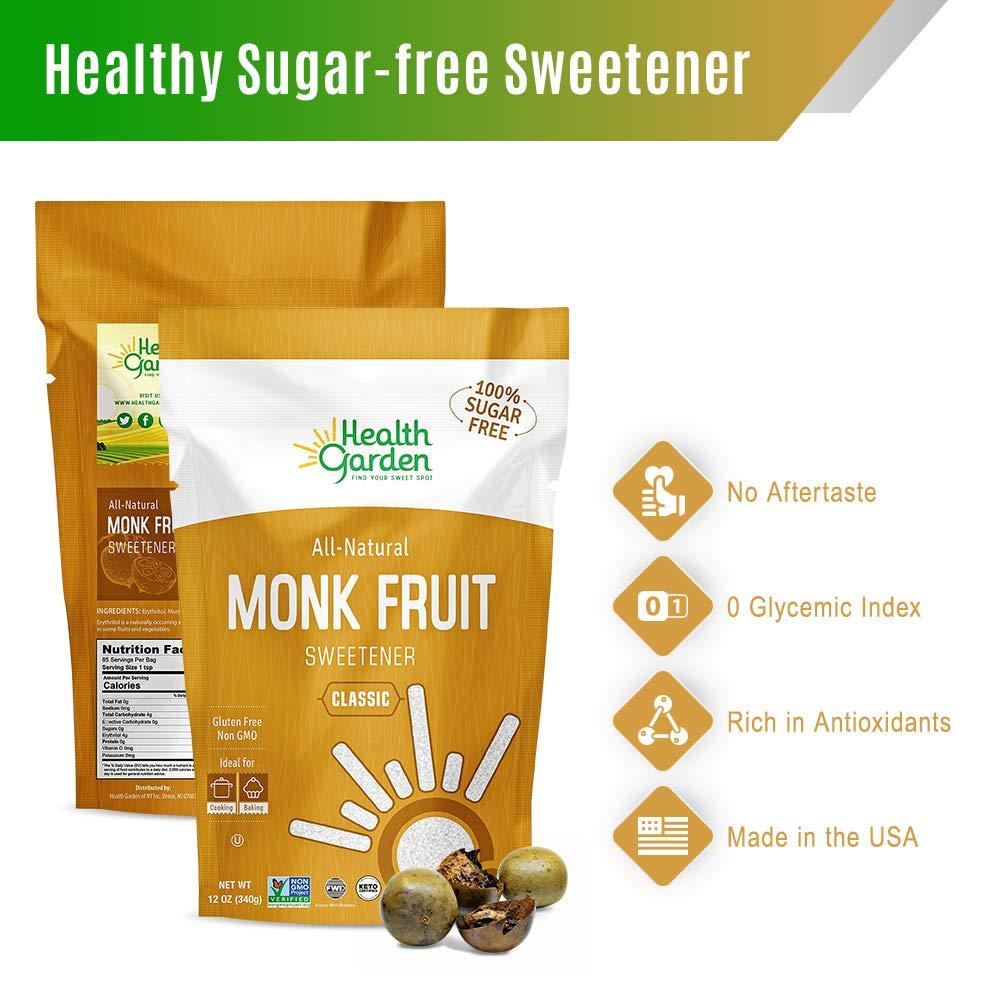 healthy-sugar-free-sweetener