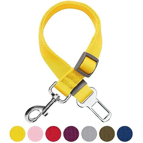 Umi. by Amazon - Classic - Cinturón de seguridad para perros ...