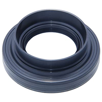 9031135064 - Oil Seal (Axle Case) (34X63X10X22) For Toyota - Febest: Automotive