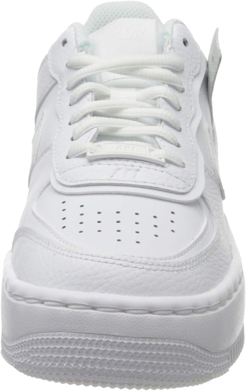 | Nike Women's Basketball Shoe | Basketball