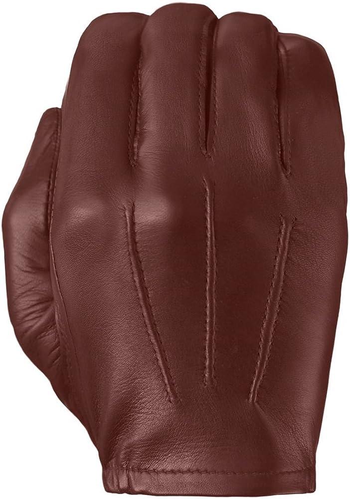 by Tough Gloves TD302 Classic Patrol Glove