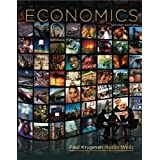 Economics Second (2nd) Edition By Paul Krugman, Robin Wells
