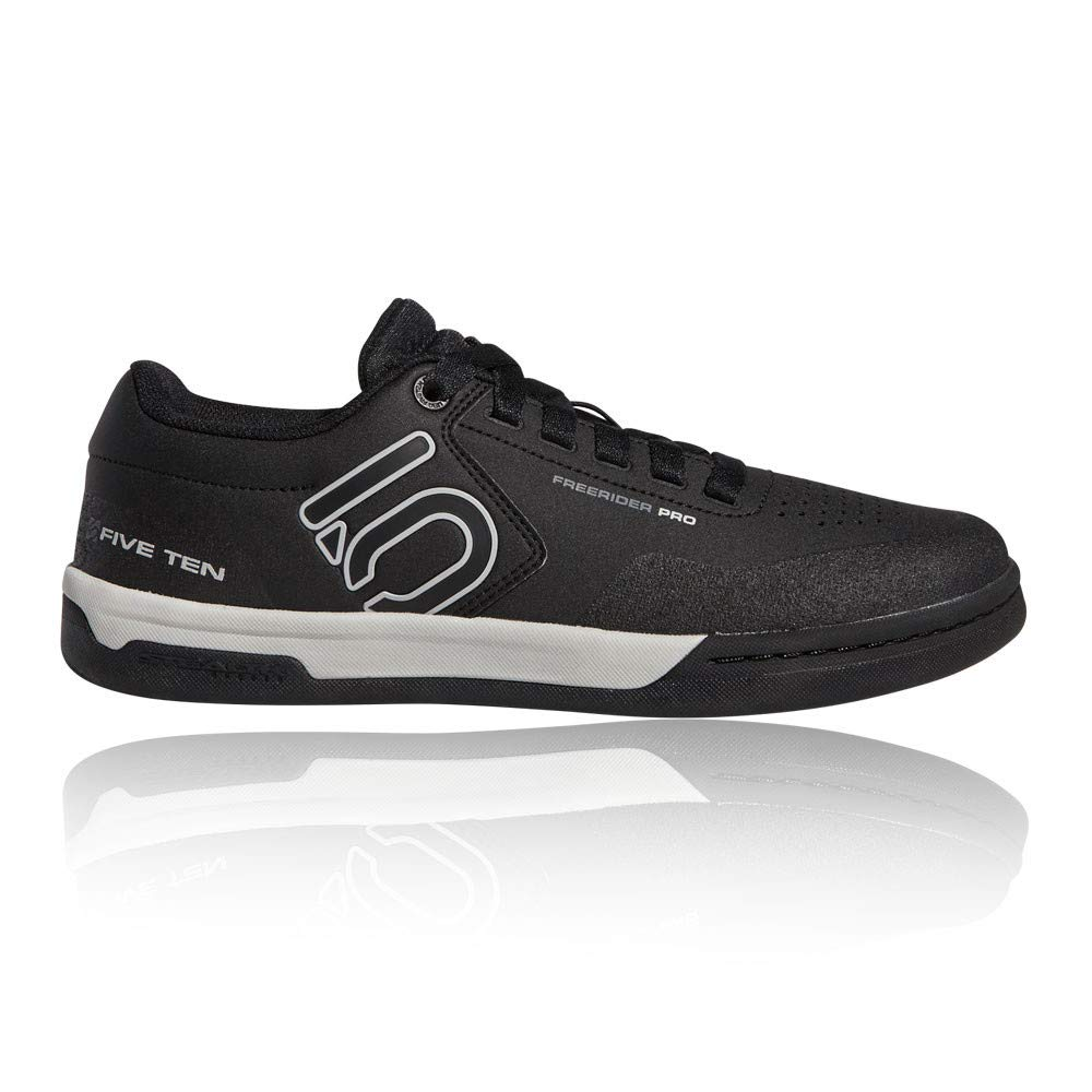 Five Ten Freerider Pro Mountain Bike Shoes - SS19-8.5 Black