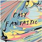 EASY FANTASTIC