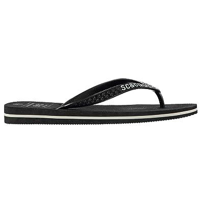 33e882e47 Soul Cal Kids Maui Flip Flops  Amazon.co.uk  Shoes   Bags