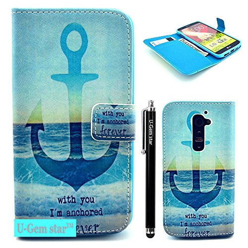 lg-g2-caseu-gem-star-deluxe-pu-leather-folio-wallet-case-cover-for-for-lg-g2-d802with-sim-card-adapt