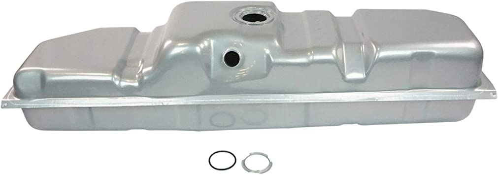 34 Gallon Gas Fuel Tank for Chevy GMC C//K Pickup Truck