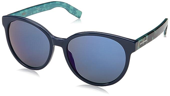 Sonnenbrillen BOSS - 0263/S Blue Bluebei GT6 L68jXDWUU