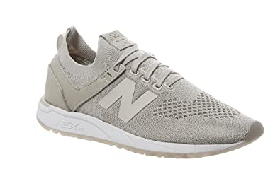 the cheapest stable quality classic shoes New Balance Women's Wrl247sv