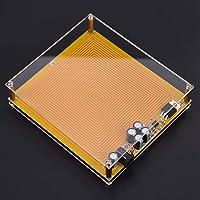 DIY Schumann Wave Generator Multifunctionele 7.83HZ Duurzame Ultra-l Frequentie Anti-jamming Pulse voor ruimteomgeving