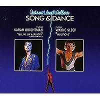 Song & Dance (Brightman Version) O.L.C.