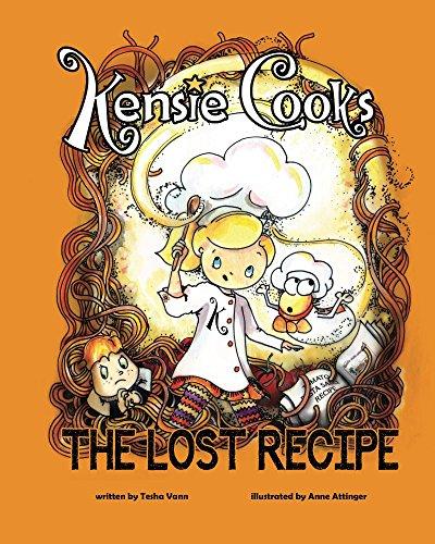 kensie-cooks-the-lost-recipe