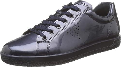 Soft 1 W Sneaker, Night Sky 1303, 6 UK
