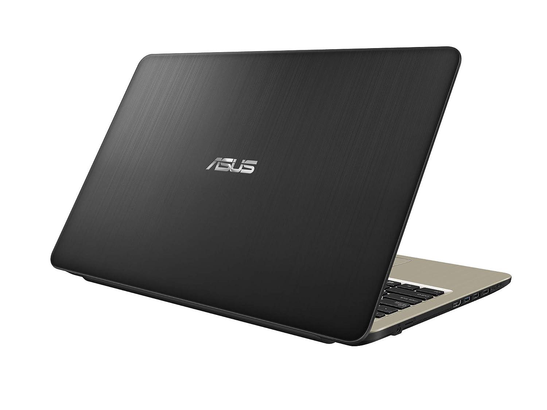 ASUS D540NA-GQ059 VivoBook - Ordenador portátil de 15.6
