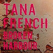 Broken Harbour   Tana French
