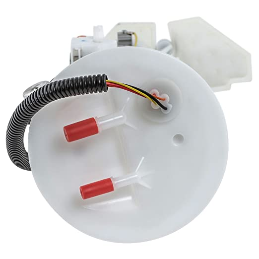 Amazon.com: Fuel Pump for 03-04 Ford Expedition 4.6L V8 fits E2361M: Automotive