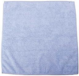 Renown REN03698-IB 105999 Microfiber Cloth, 16\