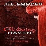 Glistening Haven | Jill Cooper